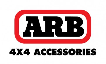 ARB Bumper Buffer Set (EU version)