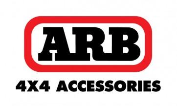 ARB Summit RSTB Socket & Tail 7 Pin Round Large