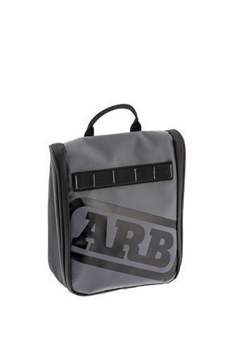 ARB Toiletries Bag