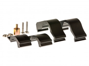 ARB Intensity Light Bar Mounting Kit - 47.6mm Tube
