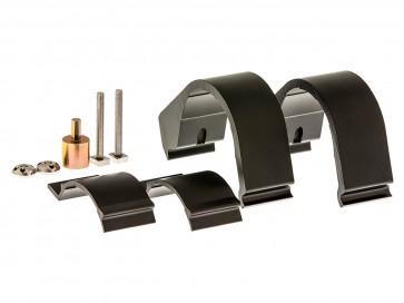 ARB Intensity Light Bar Mounting Kit - 76.1mm Tube