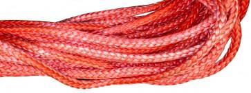 Armortek Synthetic Winch Rope 12mm - sold per meter