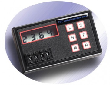 Brantz Speed Table - A5