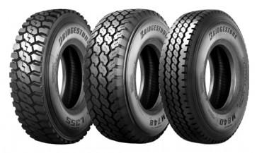 Bridgestone 295/30R19 BS RE050ADZ 100YXLN1