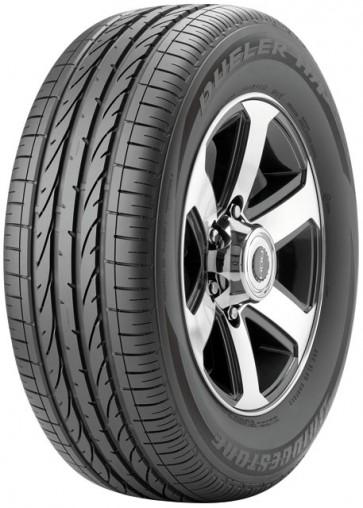 Bridgestone HP SPORT 225/55R18 98V DEM