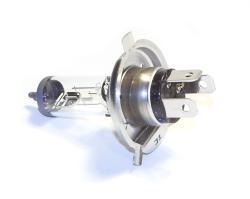 H4 Headlight Bulb 80/100W