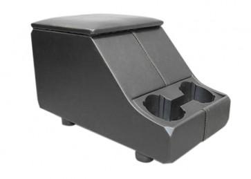 Defender Cubby Box