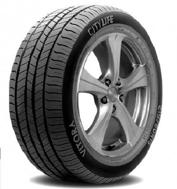 Vitora Citylife Tyres 175/65R15