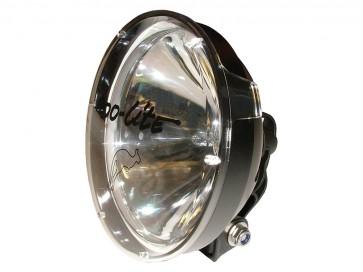 Roo-Lite Lamp (Single)