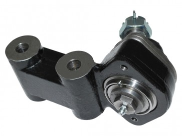 Britpart Fulcrum Bracket - High Articulation