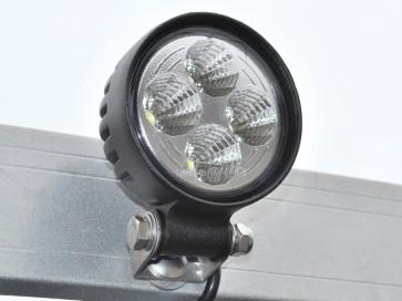 Britpart Led Worklamp