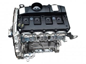 DA1182 New Stripped Engine Defender 2.4 Puma