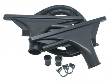 Defender Demister Kit