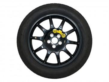 LR033229 Space Saver Wheel 195/70/20