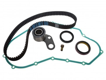 DA1300G OEM Timing Kit - 300 Tdi Engine