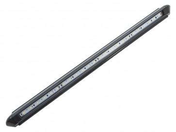 Labcraft Astro12V LED Strip Light 500mm Grey