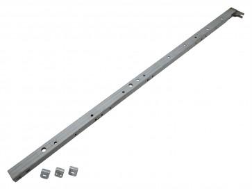 DA1720 Defender 110 / Series 109 Sill Rail LHS