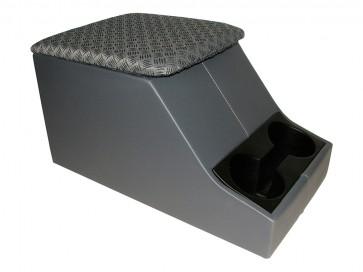 Cubby Box - Techno