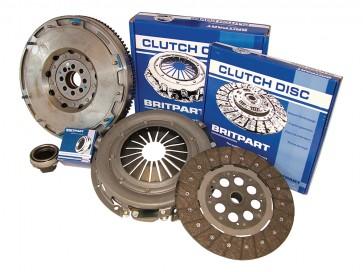 Clutch Kit Td5 DA2357