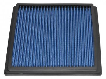 Britpart Peak Performance Filter ESR341