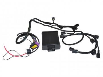 PSI Power Tuning Box - 2.7 Tdv6 Discovery 3 / Range Rover Sport