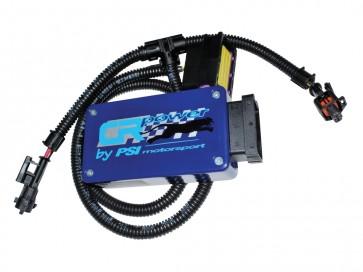 PSI Power Tuning Box - 3.0 Tdv6 Discovery 4 / Range Rover Sport