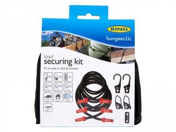 BungeeClic load securing kit