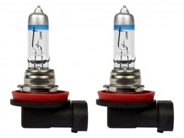H11 Ring Xenon Headlamp Bulbs