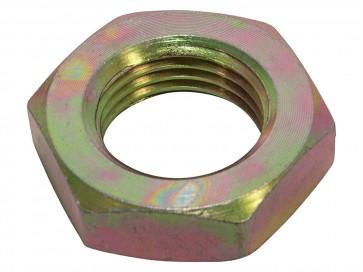Britpart HD Steering Bar Nut Right Hand Thread