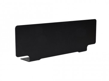 Defender Bumper Number Plate Mounting Bracket