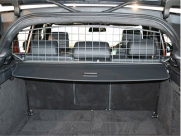 Range Rover Sport  2014 on Half Height Dog Guard
