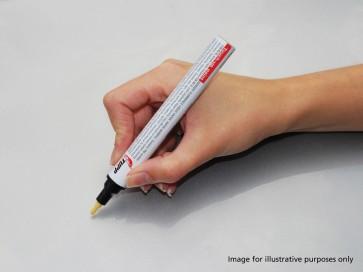 Paint Pen 416 (PUE) Beluga Black