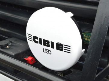 CIBIÉ LED Spot Light (Single)
