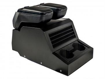 Defender Rear Air Conditioning Kit - 300 Tdi / Td5 LHD