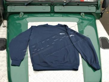 Britpart Sweatshirt