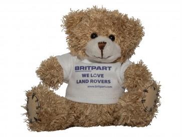 Britpart Teddy Bear