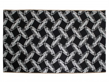 Dynamat Sound Deadening Sheet  1200 x 610mm