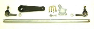Defender Drop Arm Conversion kit - LHD