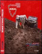 Istra Challenge 2007