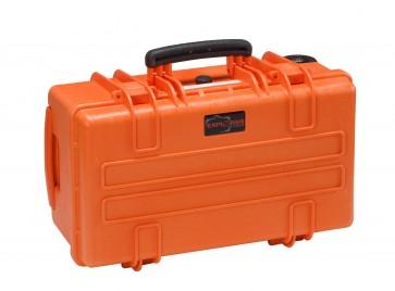 Explorer 5122 Case