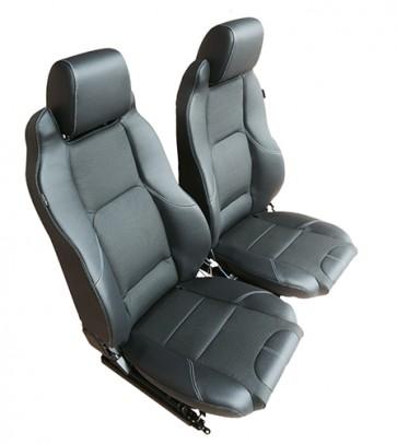 Elite Seat - G4