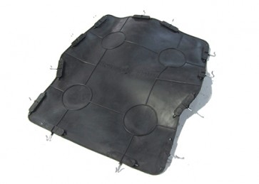 Discovery 1 Front Seat Diaphragm