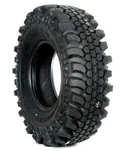 Simex Extreme Trekker 35/12.50 R 15
