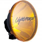 Lightforce Filter 240mm Spot Amber