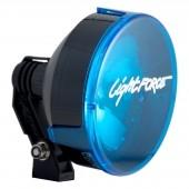 Lightforce Filter 170mm Spot Blue