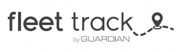 Fleet Track Tracking System