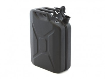 Front Runner Jerry Can 20 Litre Black