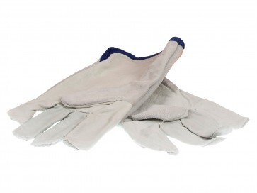 ARB Winching Gloves