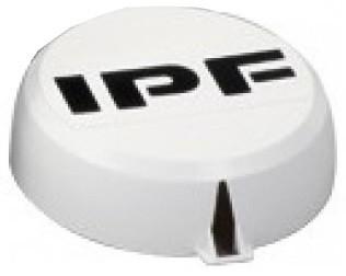 IPF 900 Series Light Cover - Single