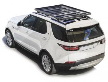 Front Runner Slimline II Full Rack - Land Rover Discovery 5 (with flush rails)